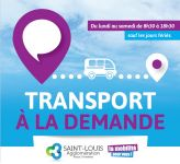 Transport_�_la_demande_2